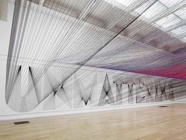 Pae White's Installation with 48 Kilometers of Thread: SLG-4.jpg
