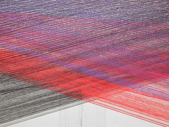 Pae White's Installation with 48 Kilometers of Thread: SLG-5.jpg