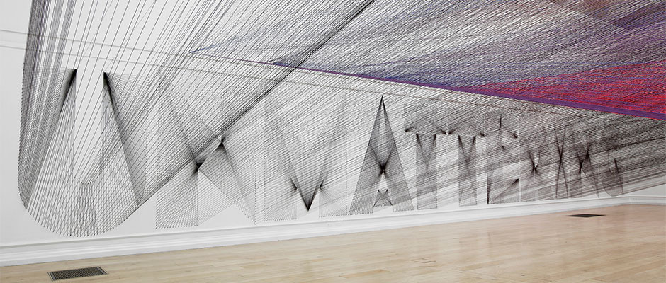 Pae White's Installation with 48 Kilometers of Thread: SLG-HERO3.jpg