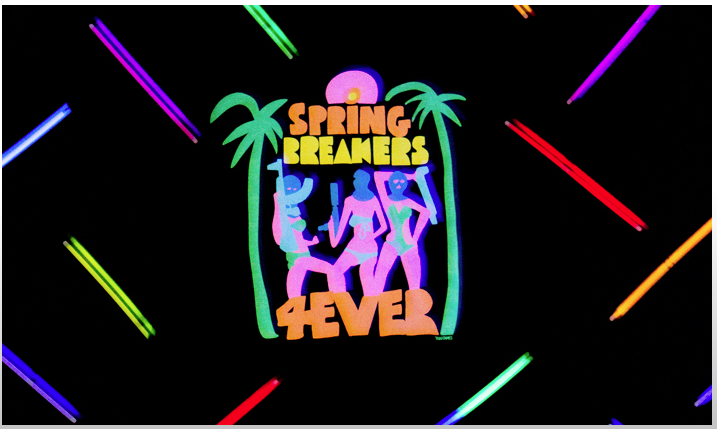 "Opening Ceremony x Spring Breakers Collection featuring Todd ""REAS"" James: Screen shot 2013-03-21 at 10.40.17 AM.png"