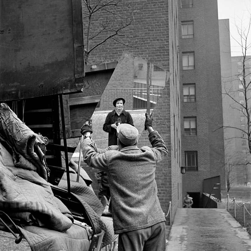 Watch: 'Finding Vivian Maier' Trailer: 55-90_feb_1955.jpg