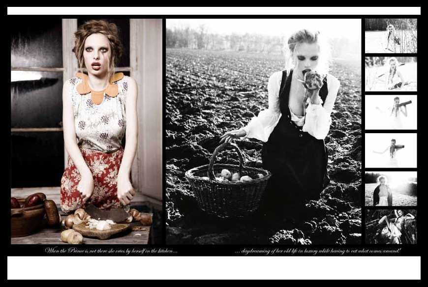 'A Naughty Fairytale' by Ellen Von Unwerth: screen-capture-11.jpg