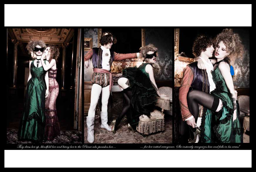 'A Naughty Fairytale' by Ellen Von Unwerth: screen-capture-13.jpg