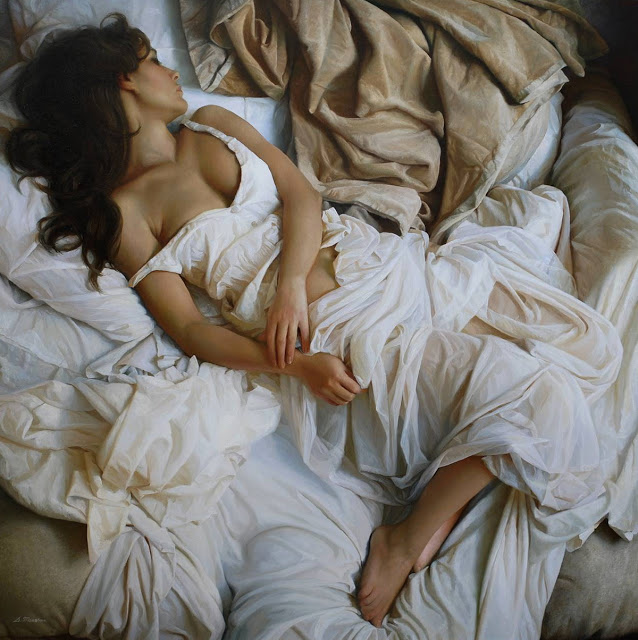 Serge Marshennikov's Sleeping Beauties: serge10.jpg