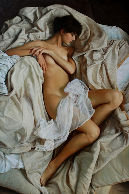 Serge Marshennikov's Sleeping Beauties: serge2.jpg