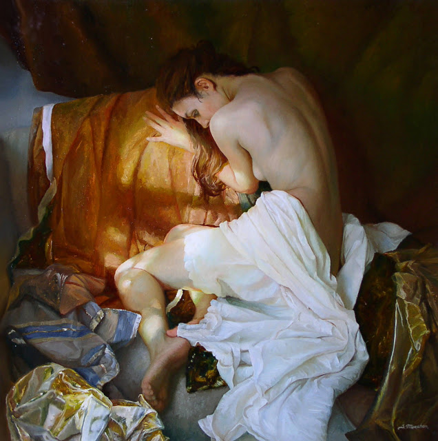 Serge Marshennikov's Sleeping Beauties: serge3.jpg