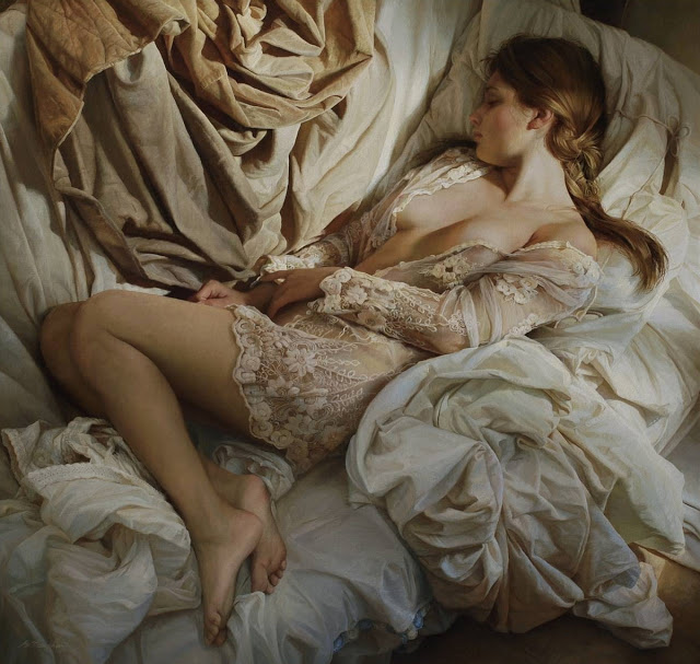 Serge Marshennikov's Sleeping Beauties: serge6.jpg