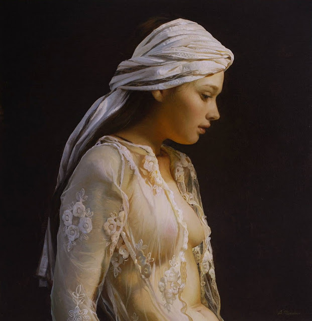 Serge Marshennikov's Sleeping Beauties: serge7.jpg