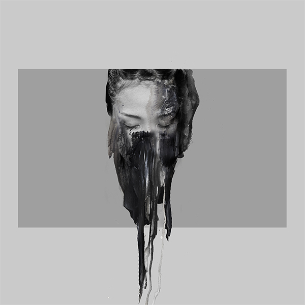 The Ghostly Illustrations of Januz Miralles: miralles8.jpg
