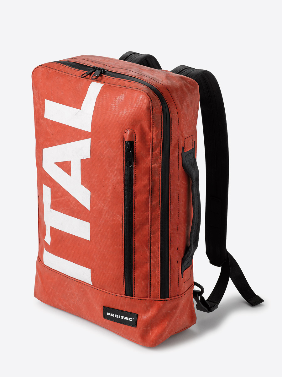 Stuff We Like: FREITAG'S HAZZARD BAG: F48-Hazzard-Juxtapoz-02.jpg