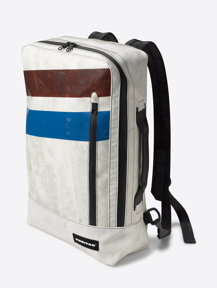 Stuff We Like: FREITAG'S HAZZARD BAG: F48-Hazzard-Juxtapoz-04.jpg