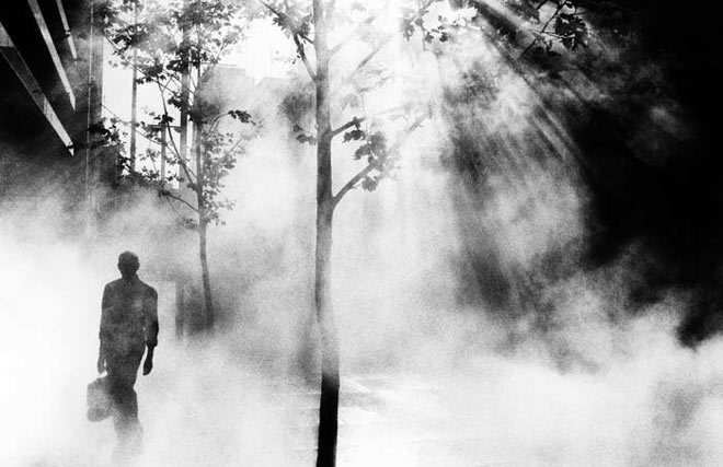 'The Seventh Wave,' Photographs by Trent Parke: 14.jpg