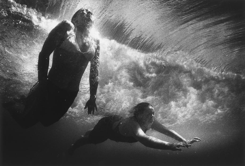 'The Seventh Wave,' Photographs by Trent Parke: LON68820.jpg