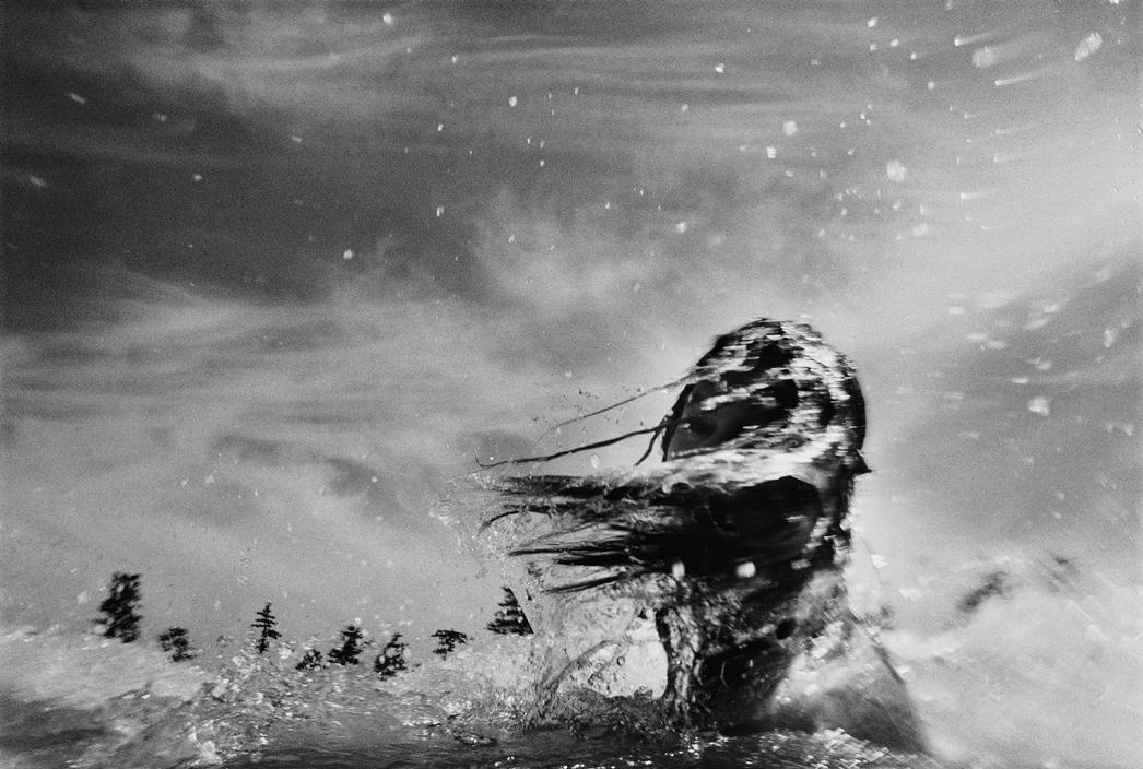 'The Seventh Wave,' Photographs by Trent Parke: LON68821.jpg