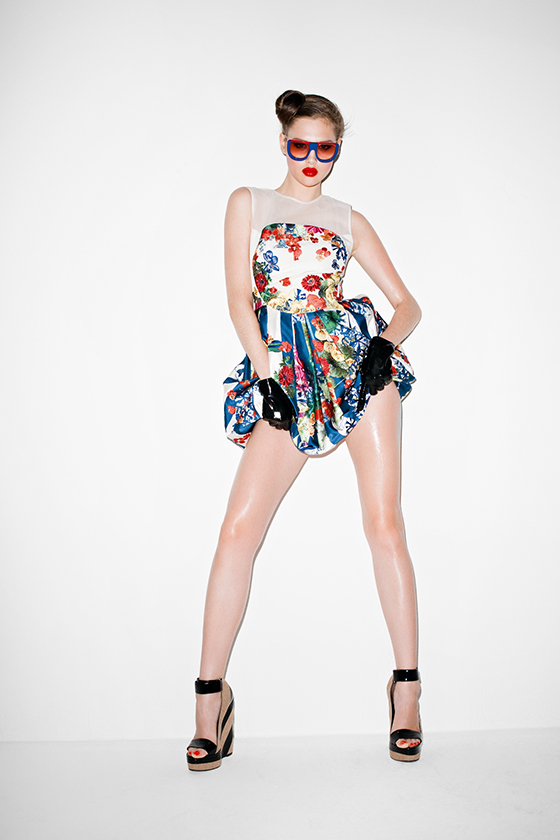 'Best of the Season' by Terry Richardson: Best-of-the-Season-by-Terry-Richardson-Purple-Fashion-15-SS-2011-11.jpg