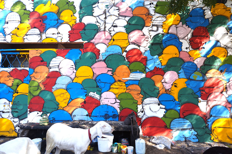 Murals in Senegal and Gambia by RUN: run_dakar5_w_1000.jpg