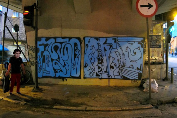 FRIDAY SPOTLIGHT: PAL CREW's square framed graffiti: jux_ pal_crew19.jpg
