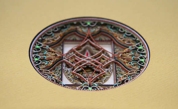 Paper Sculptures by Eric Standley: paper-sculptures-by-eric-standley-4.jpeg