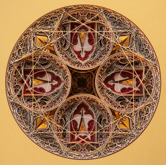 Paper Sculptures by Eric Standley: paper-sculptures-by-eric-standley-5.jpeg