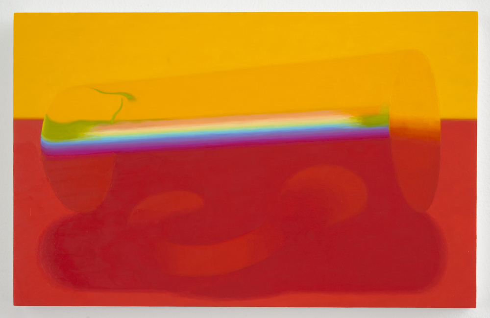 Joshua Marsh @ Jeff Bailey Gallery, NYC: marsh_pitcher_12_11x17.jpg