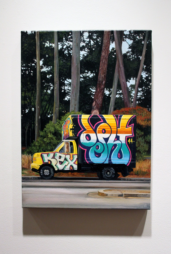 In L.A.: Planes, Trains, & Automobiles @ Subliminal Projects: HessSmith_4157.jpg