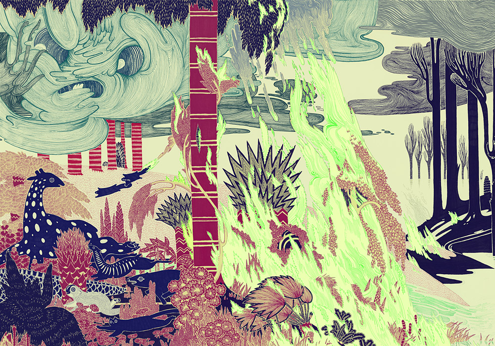 Illustrations by Micah Lidberg: angrycloud-2.jpeg