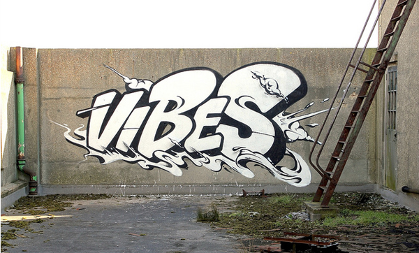 New work from Vibes: jux_vibes1.png