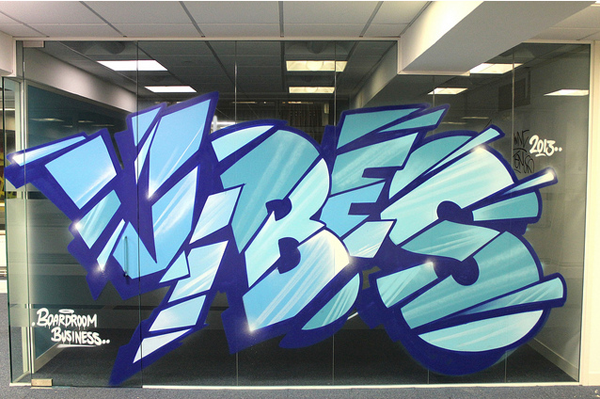 New work from Vibes: jux_vibes4.png