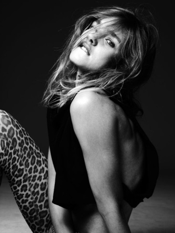 Natalia Vodianova in Black and White: Natalia-Vodianova-Hedi-Slimane-10.jpg