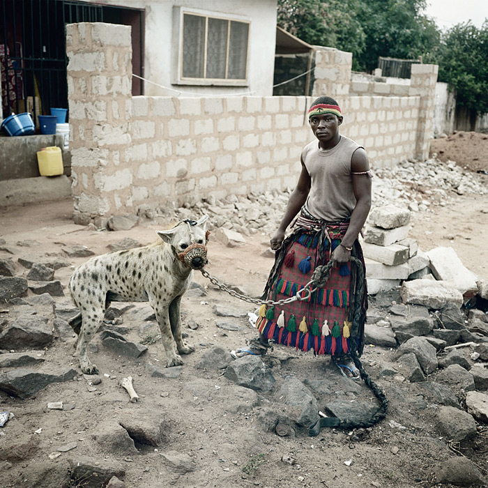 'The Hyena and Other Men,' and other Photographs by Pieter Hugo: piet_hugo-1.jpeg