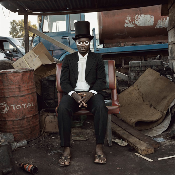 'The Hyena and Other Men,' and other Photographs by Pieter Hugo: piet_hugo-11.jpeg