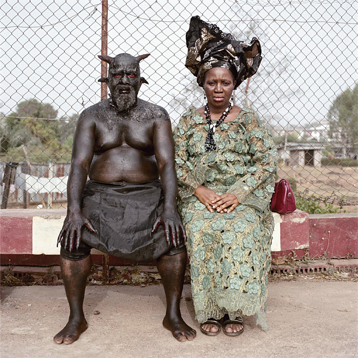 'The Hyena and Other Men,' and other Photographs by Pieter Hugo: piet_hugo-12.jpeg