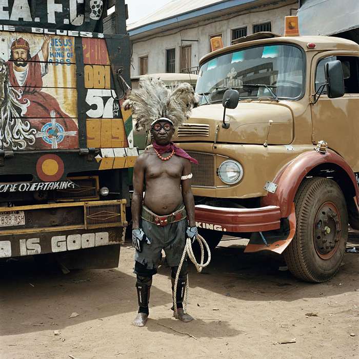 'The Hyena and Other Men,' and other Photographs by Pieter Hugo: piet_hugo-13.jpeg