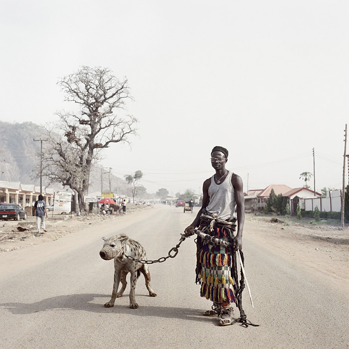 'The Hyena and Other Men,' and other Photographs by Pieter Hugo: piet_hugo-15.jpeg