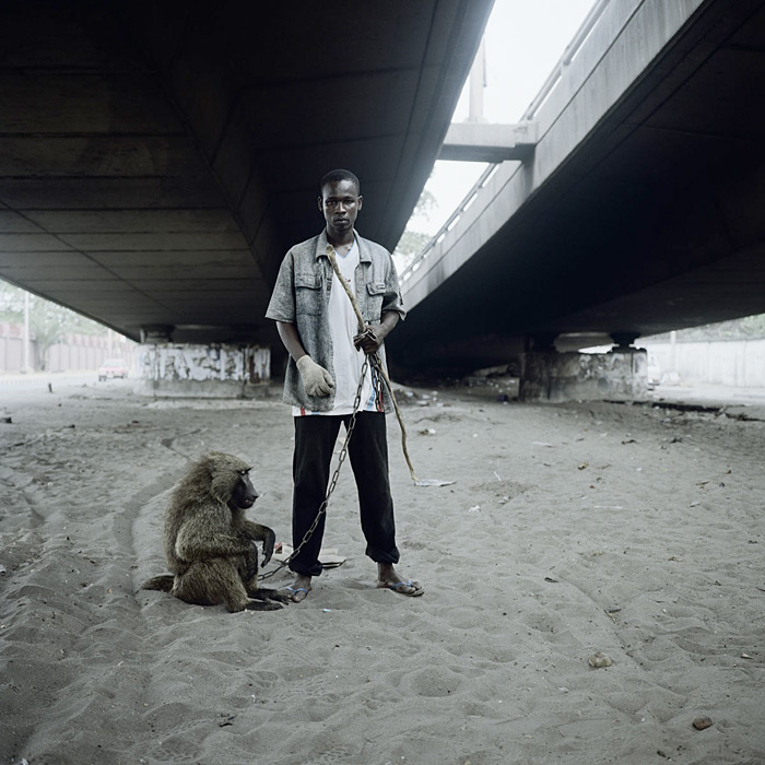 'The Hyena and Other Men,' and other Photographs by Pieter Hugo: piet_hugo-5.jpeg