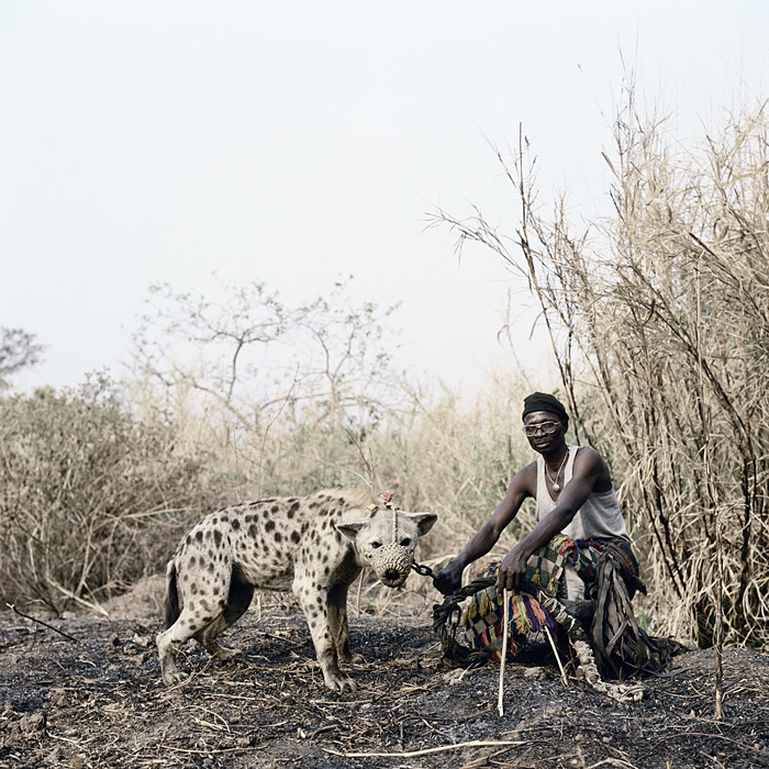 'The Hyena and Other Men,' and other Photographs by Pieter Hugo: piet_hugo.jpeg