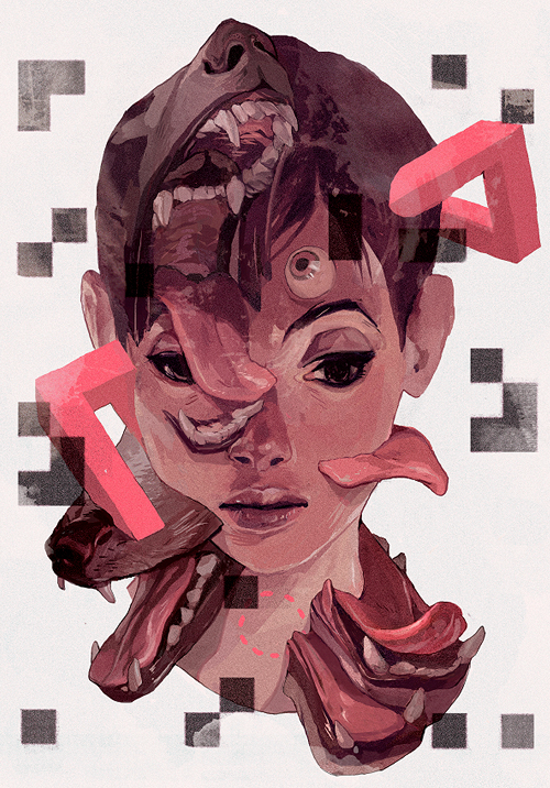 Sachin Teng's Incredible Imagination: 23_screen-shot-2011-11-10-at-51558-pm.png