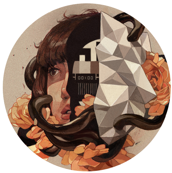 Sachin Teng's Incredible Imagination: 31_screen-shot-2012-08-01-at-53536-pm.png