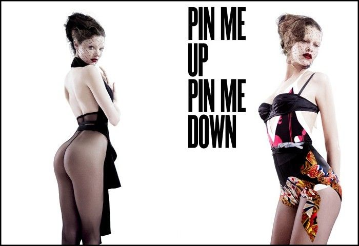 """Pin Me Up, Pin Me Down"" by Willy Vanderperre: v4.jpg"