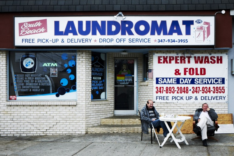 "Snorri Sturluson ""Laundromat"" @ Known Gallery, LA: ph_Laundromat_0586-780x520.jpg"