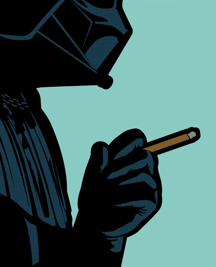 Best of 2013: Greg Guillemin's 'The Secret Life of Superheroes': 39ca857b95d0b8c581194fd8cdfcdc8c.jpg