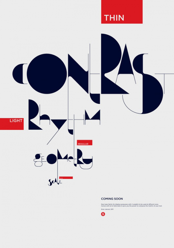 Aron Jancso Typography: 002-beautiful-typography-ron-jancs.jpg