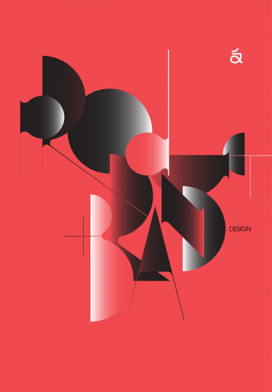 Aron Jancso Typography: 003-beautiful-typography-ron-jancs.jpg