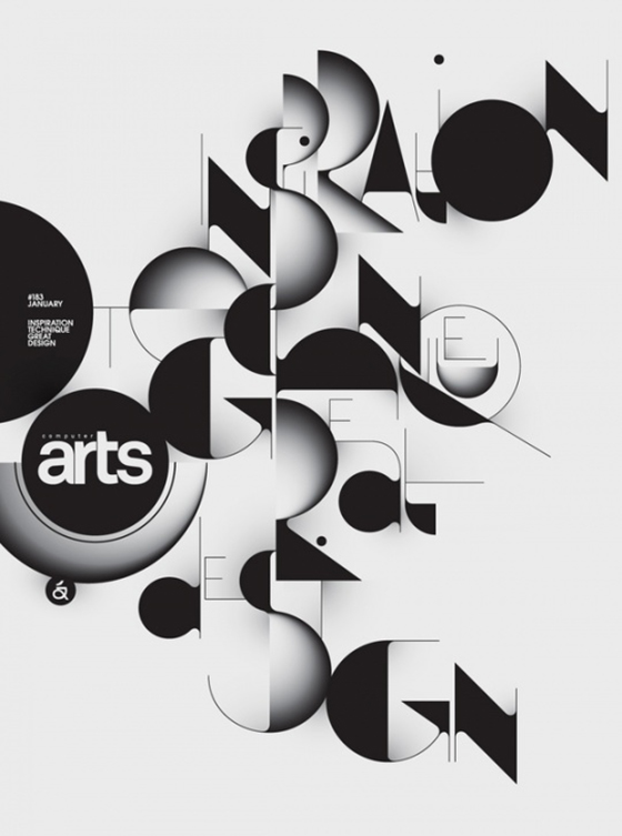 Aron Jancso Typography: 005-beautiful-typography-ron-jancs.jpg