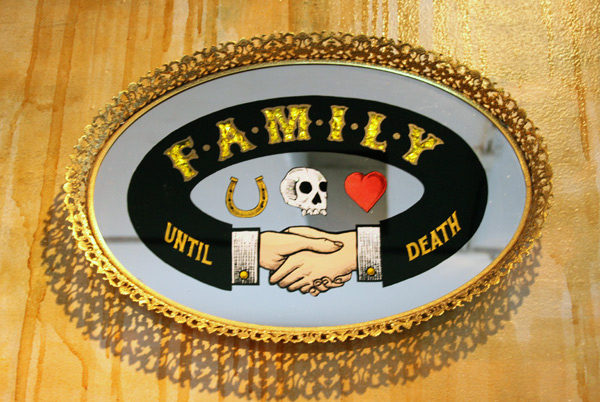 "In L.A.: ""Family"" Curated by Hanni El Khatib @ HVW8: family_4326.jpg"