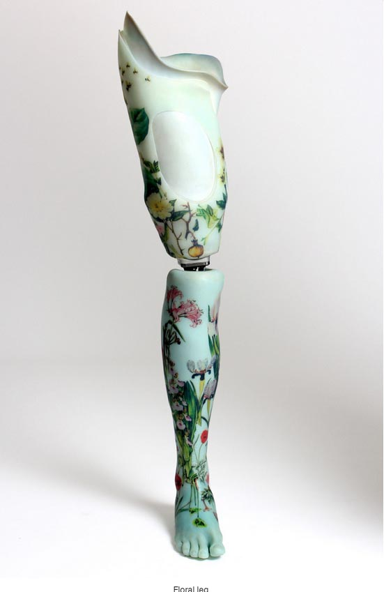 Fashionable Prosthetics from The Alternative Limb Project: Screen shot 2013-04-11 at 10.54.57 PM.jpg