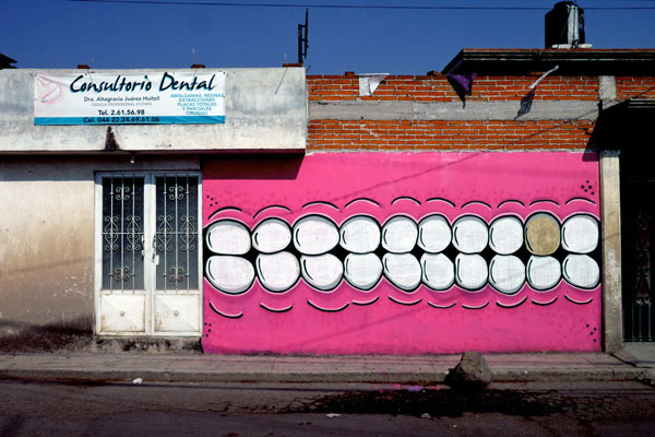Paul Insect, Lush, Sweet Toof in Mexico City: -11.jpg