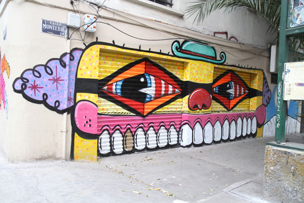 Paul Insect, Lush, Sweet Toof in Mexico City: -14.jpg
