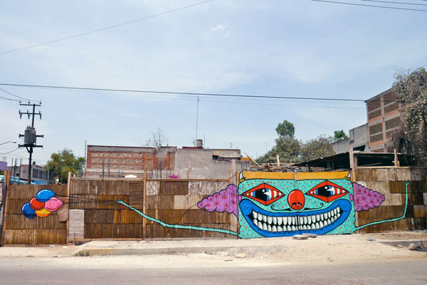 Paul Insect, Lush, Sweet Toof in Mexico City: -7.jpg