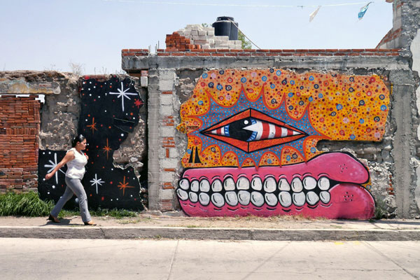 Paul Insect, Lush, Sweet Toof in Mexico City: -9.jpg